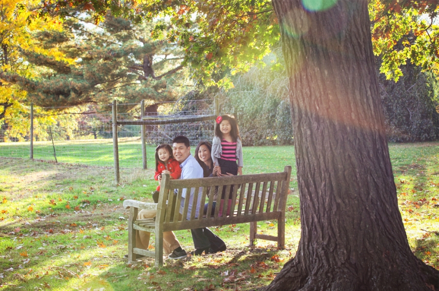 lim_family_boston_photographer_jhuiphoto_12(pp_w900_h597).jpg