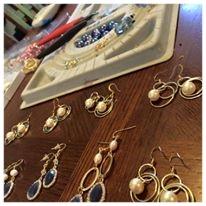 wedding jewelry.jpg