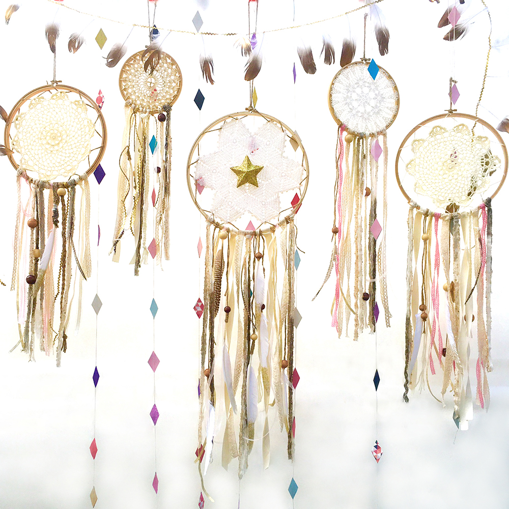DreamCatchers_FullSizeRender_01_300CR_Sq.jpg
