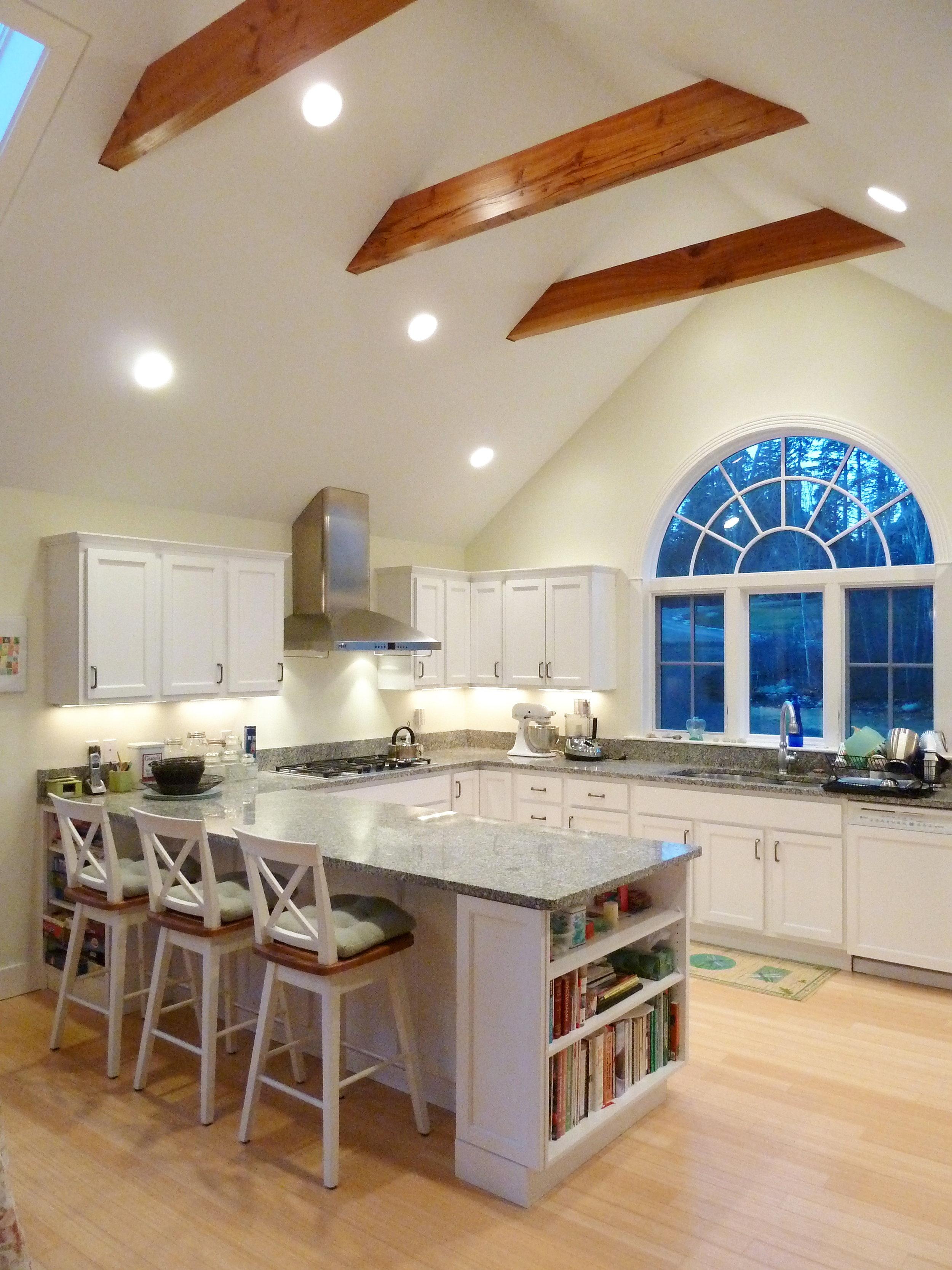 Family-Retreat-Kitchen-HDS-Architecture.jpg