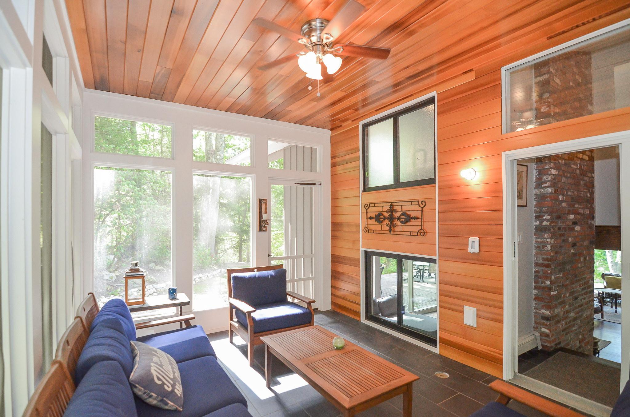 Mid-Century-Modern-Sun-Room-2-HDS-Architecture.jpg