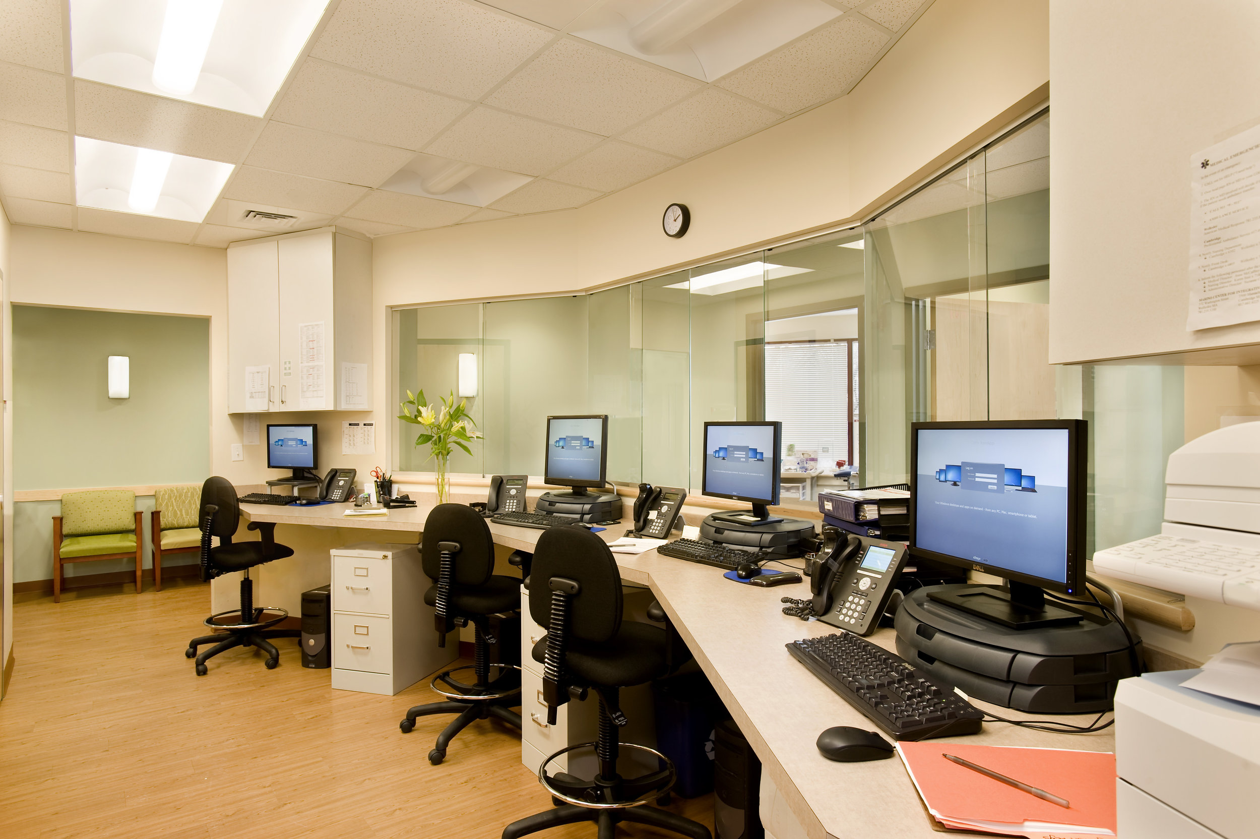 Marino-Center-Work-Station-HDS-Architecture.jpg
