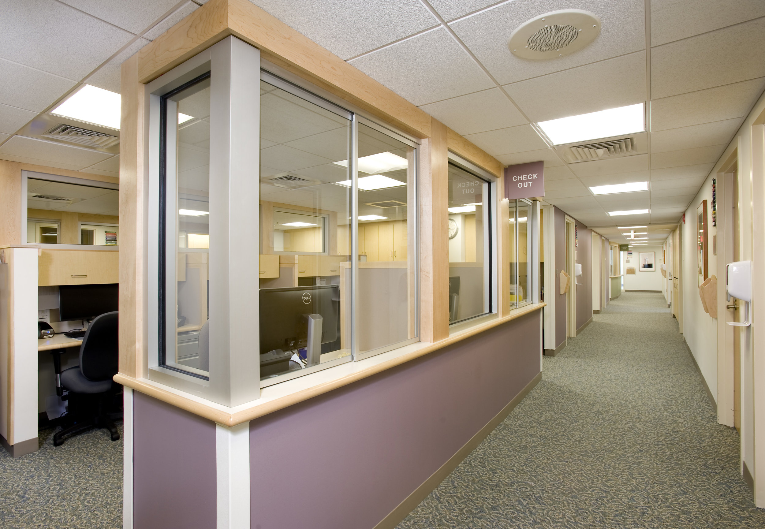 Primary-Care-Center-Check_Out-2-HDS-Architecture.jpg