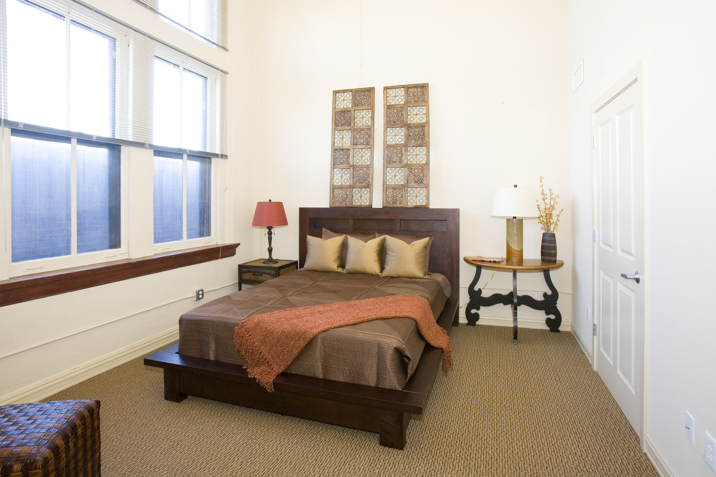 River-Market-Lofts-Bedroom-HDS-Architecture.jpg