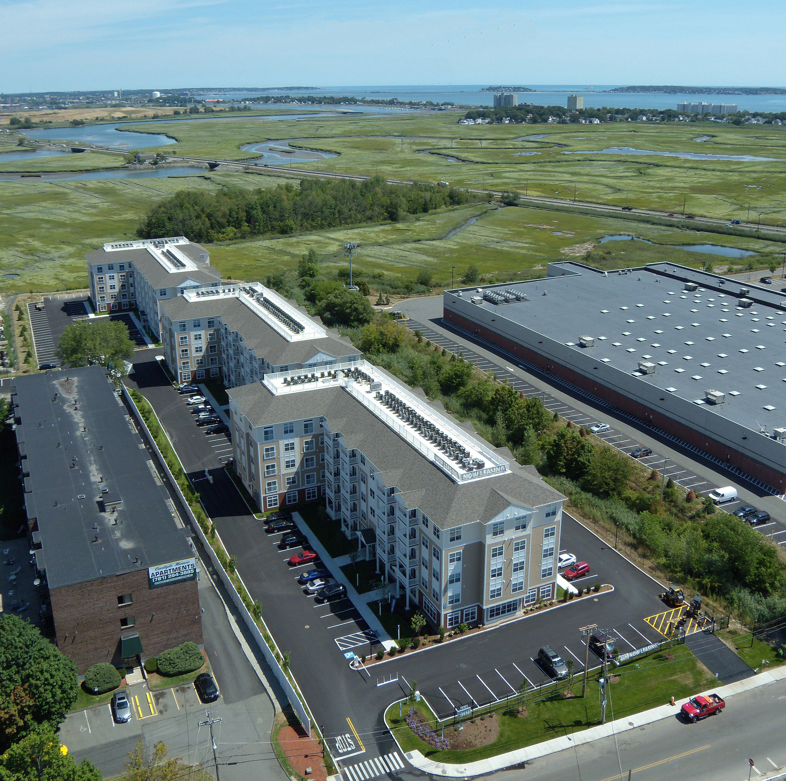Rumney-Flats-Aerial-View-2-HDS-Architecture.jpg