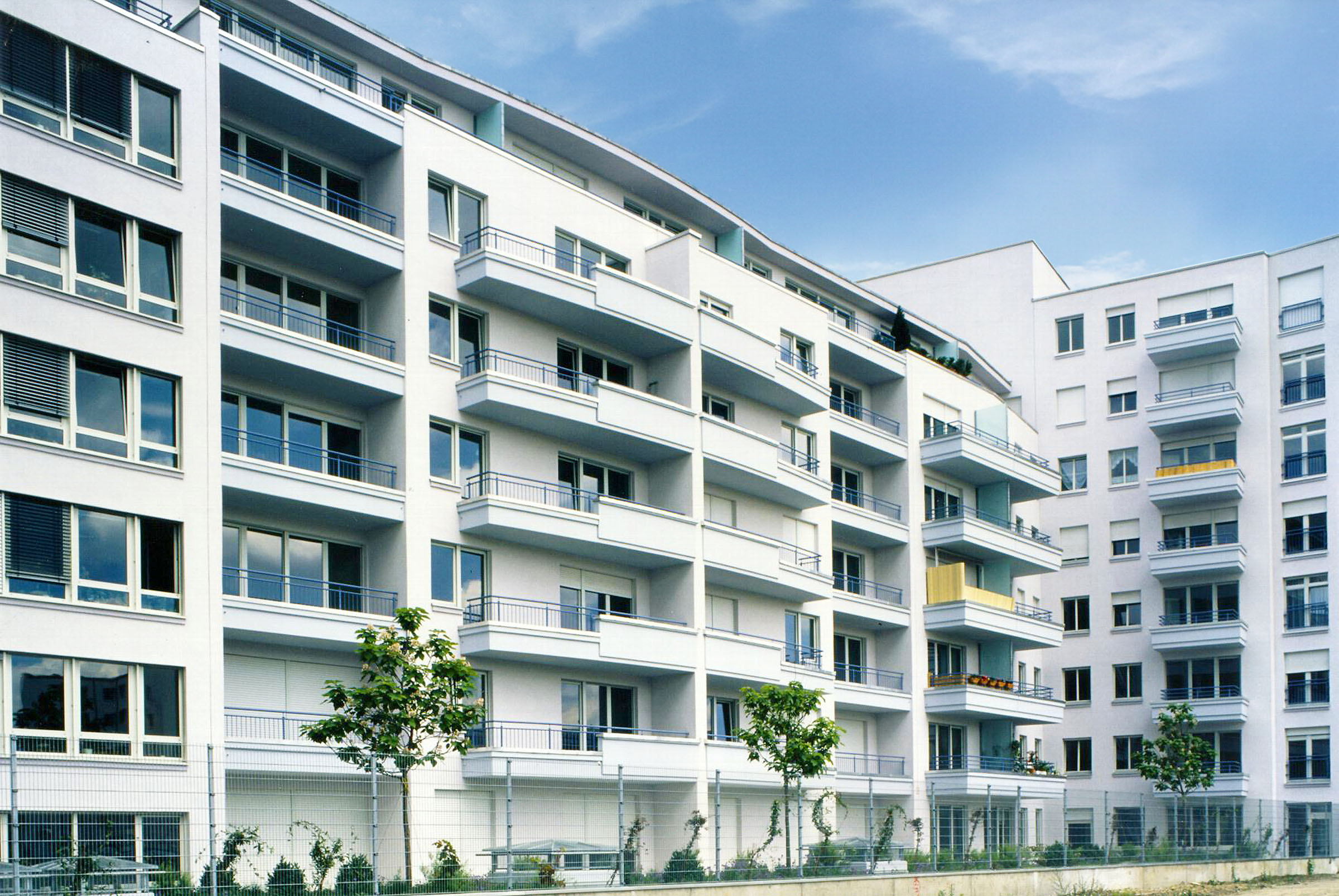 Berlin-Luxury-Exterior-HDS-Architecture.JPG