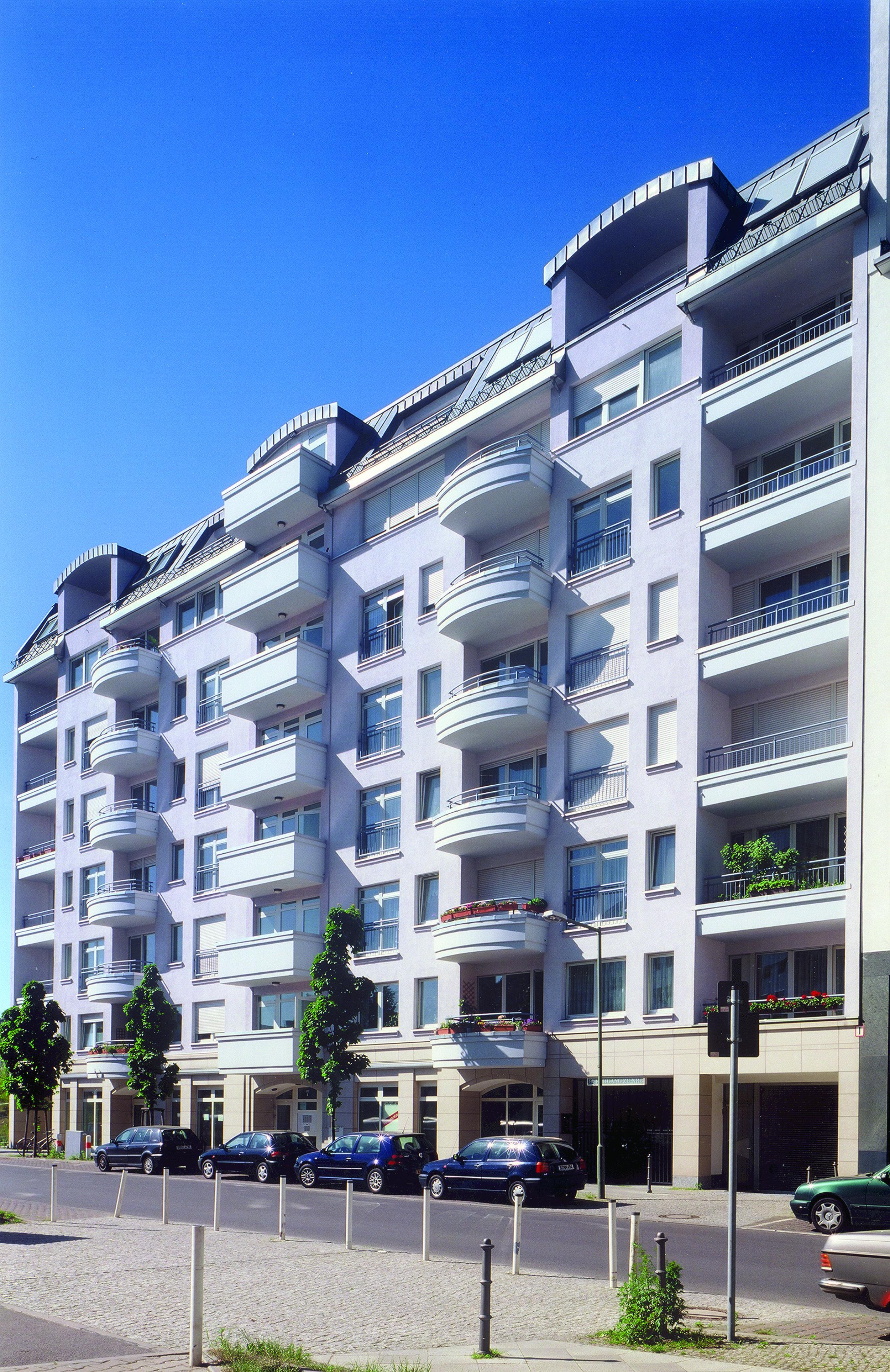 Berlin-Luxury-HDS-Architecture.jpg