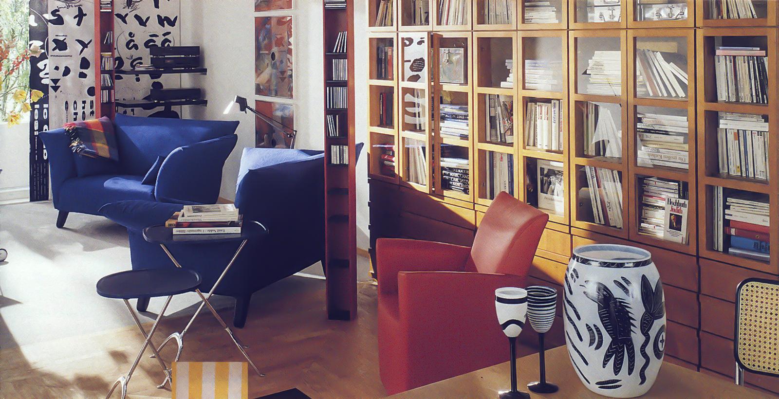 Berlin-Luxury-Interior-HDS-Architecture.jpg
