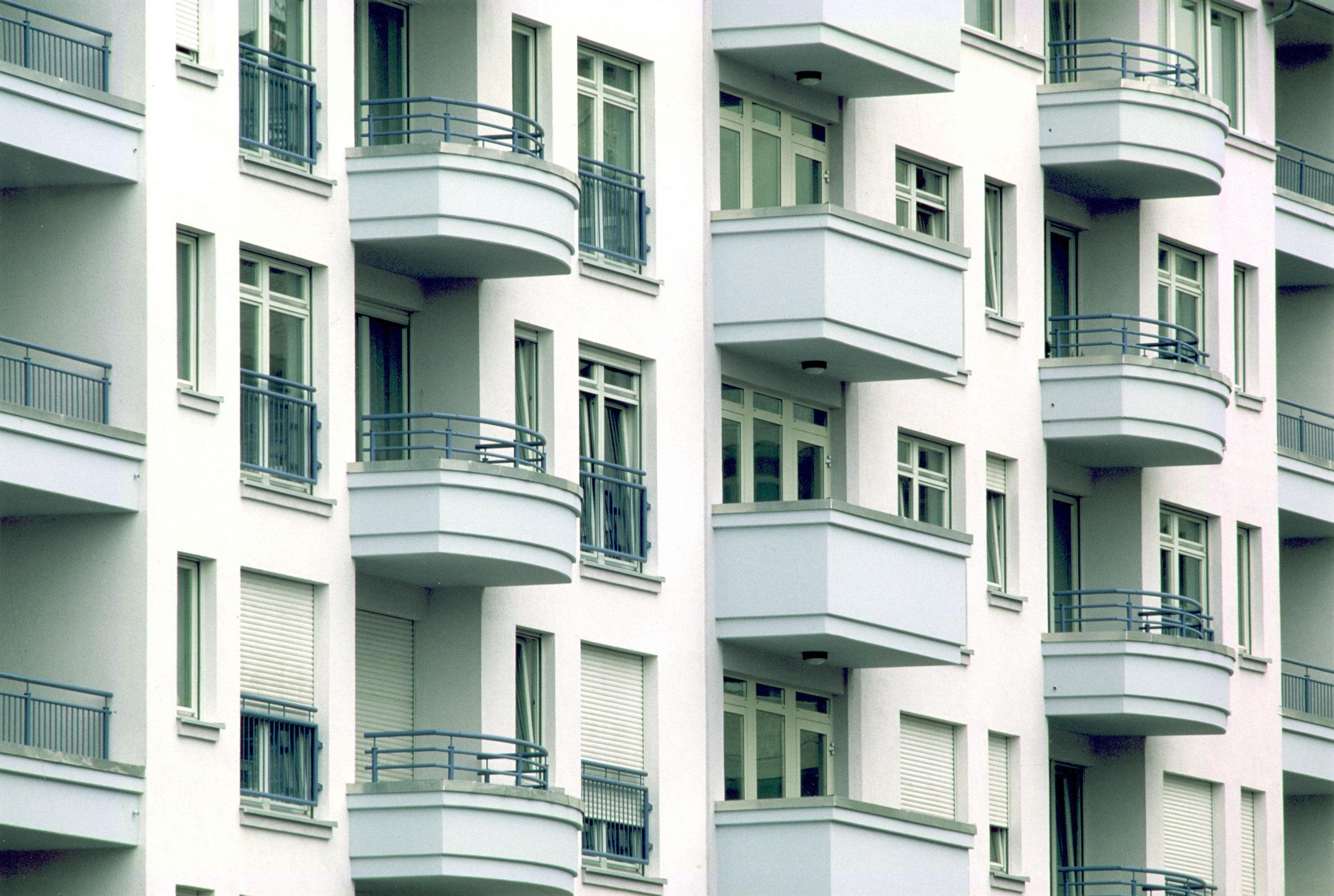Berlin-Luxury-Balconies-HDS-Architecture.jpg