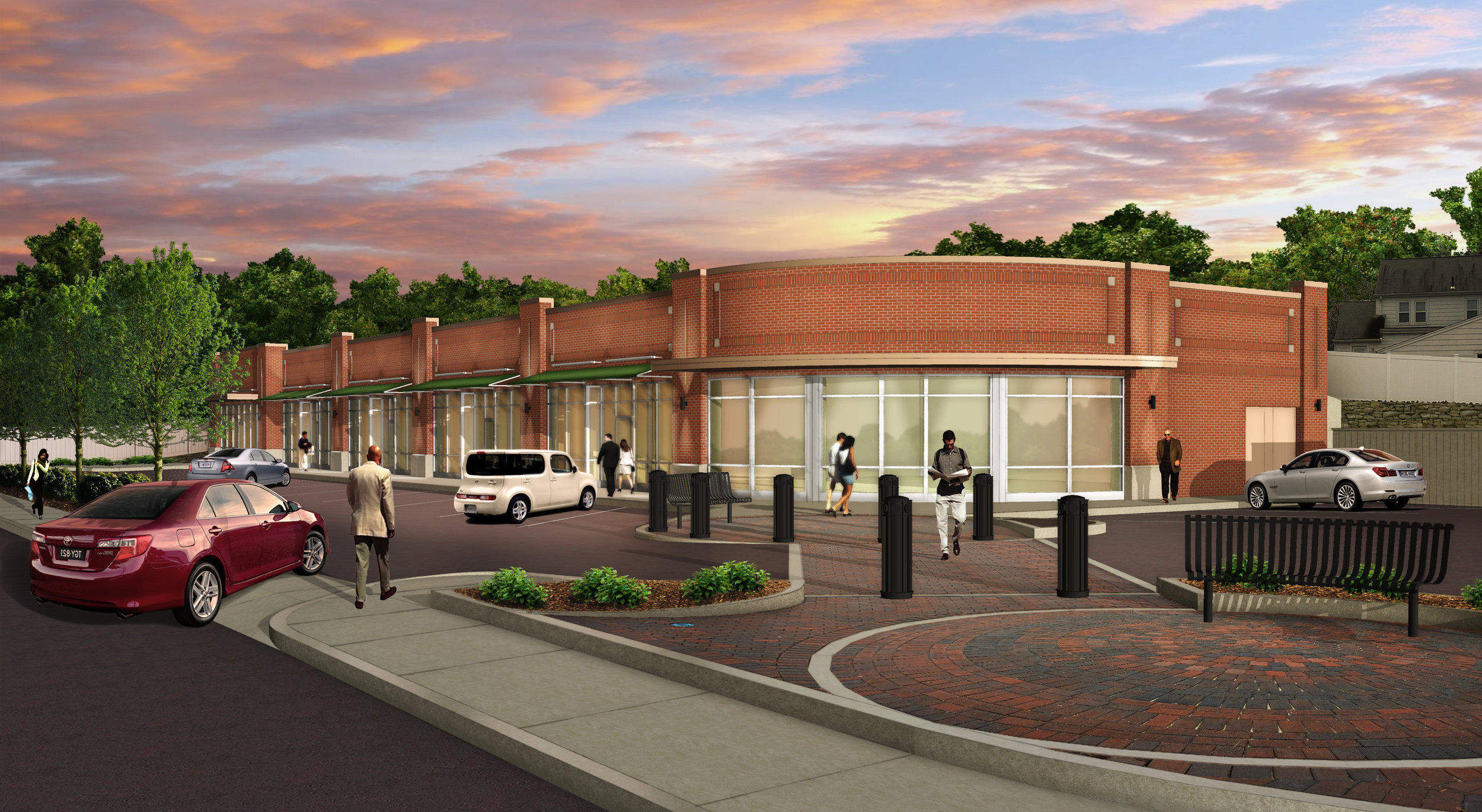 70-Concord-Ave-Rendering-HDS-Architecture.jpg