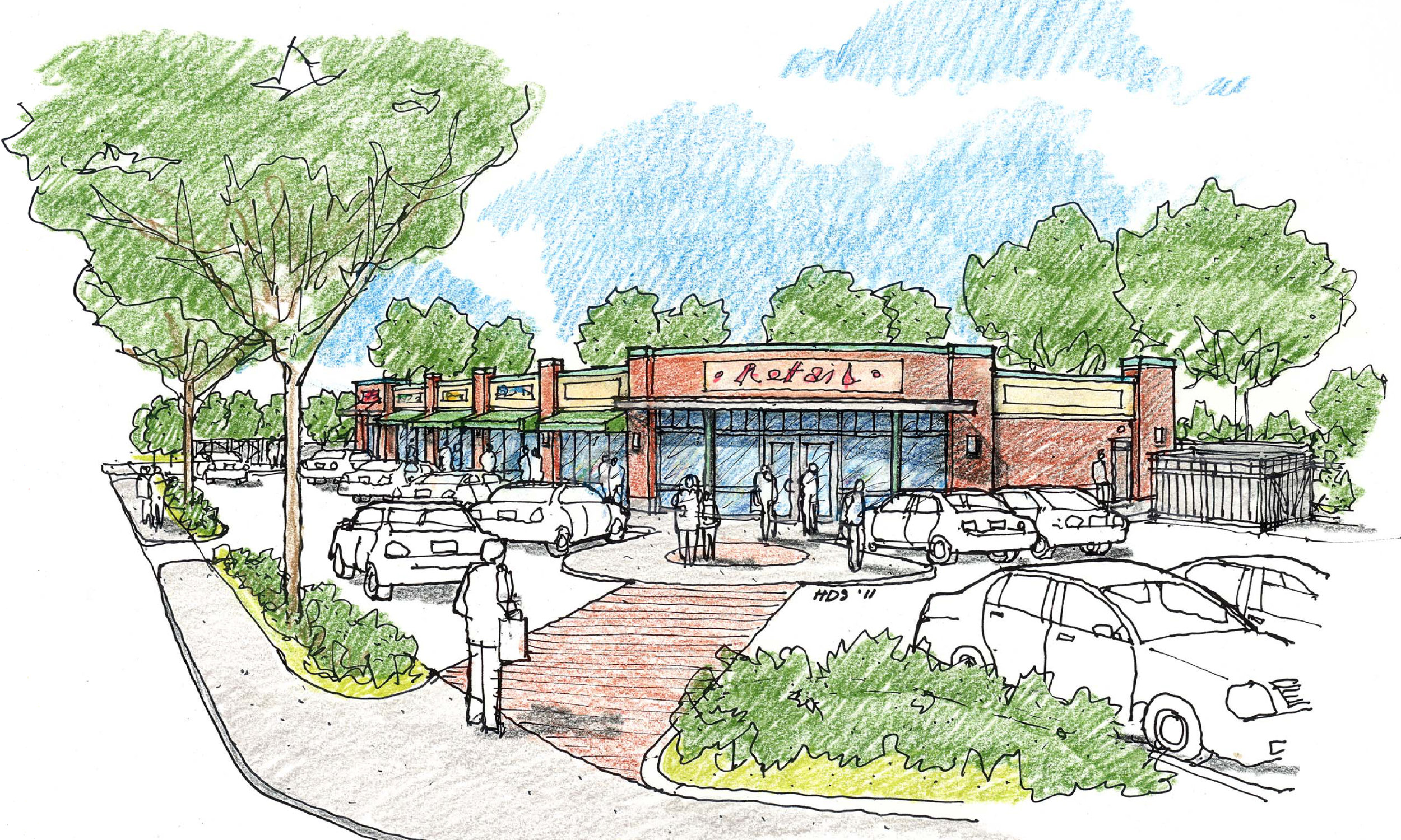 70-Concord-Ave-Perspective-Sketch-HDS-Architecture.jpg
