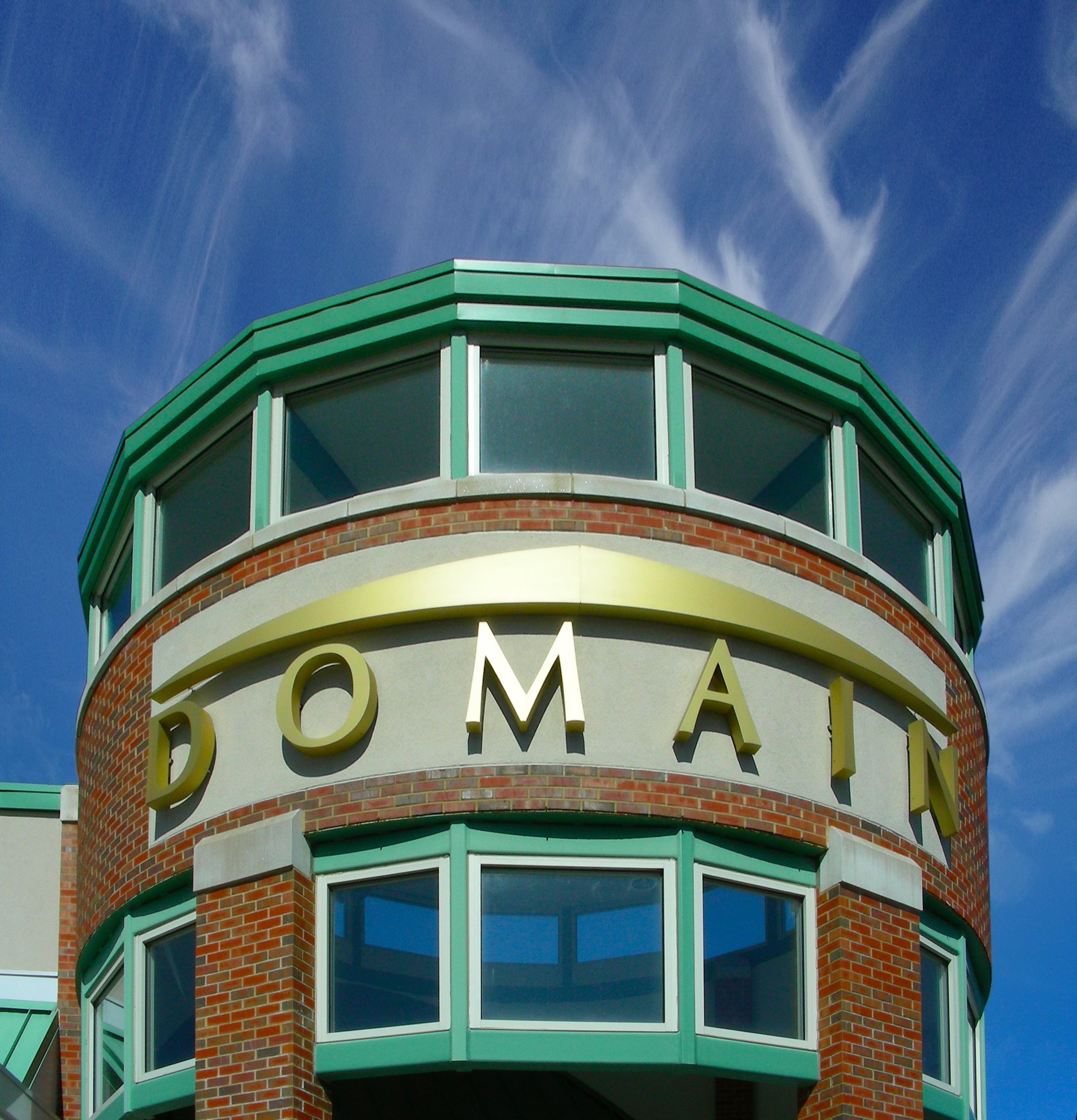 Domain-logo-HDS-Architecture.jpg