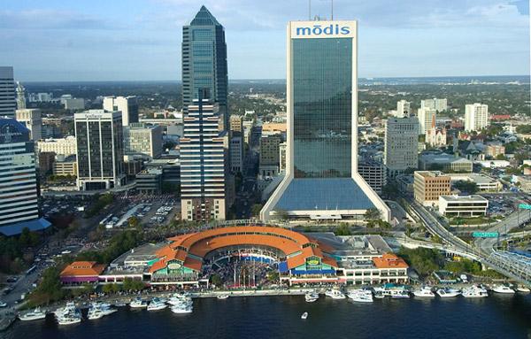 Jacksonville-Landing-Aerial-View-HDS-Architecture.jpg