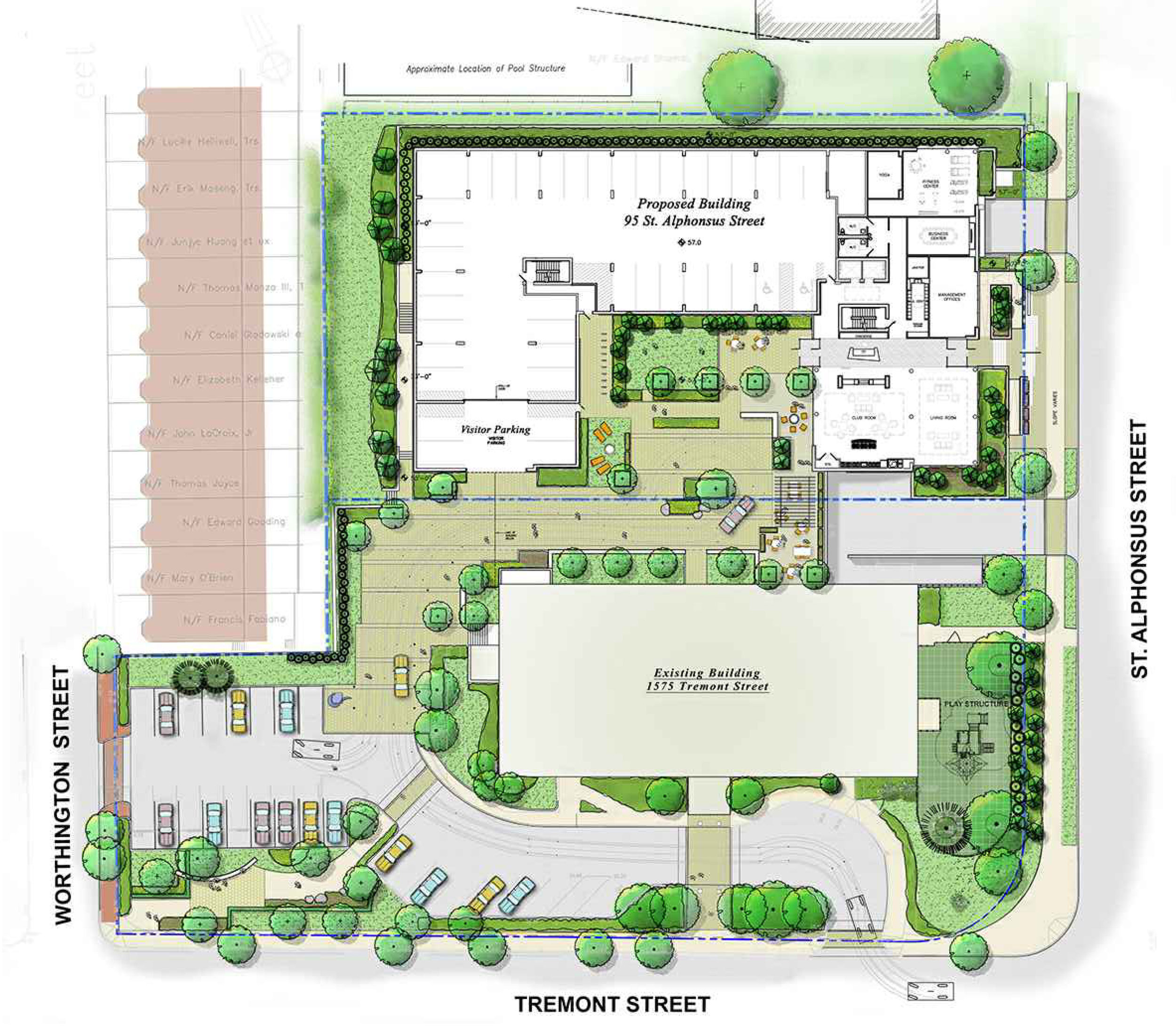 95 Saint Alphonsus_Proposed Site Plan.jpg
