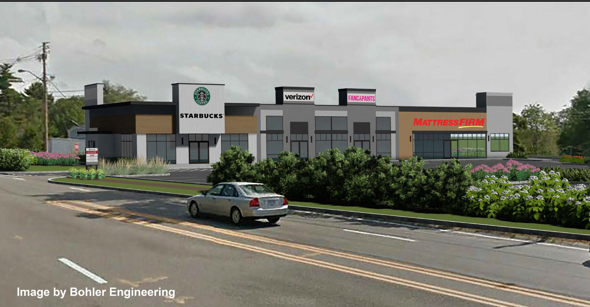 Plainville Ma Retail Center.jpg
