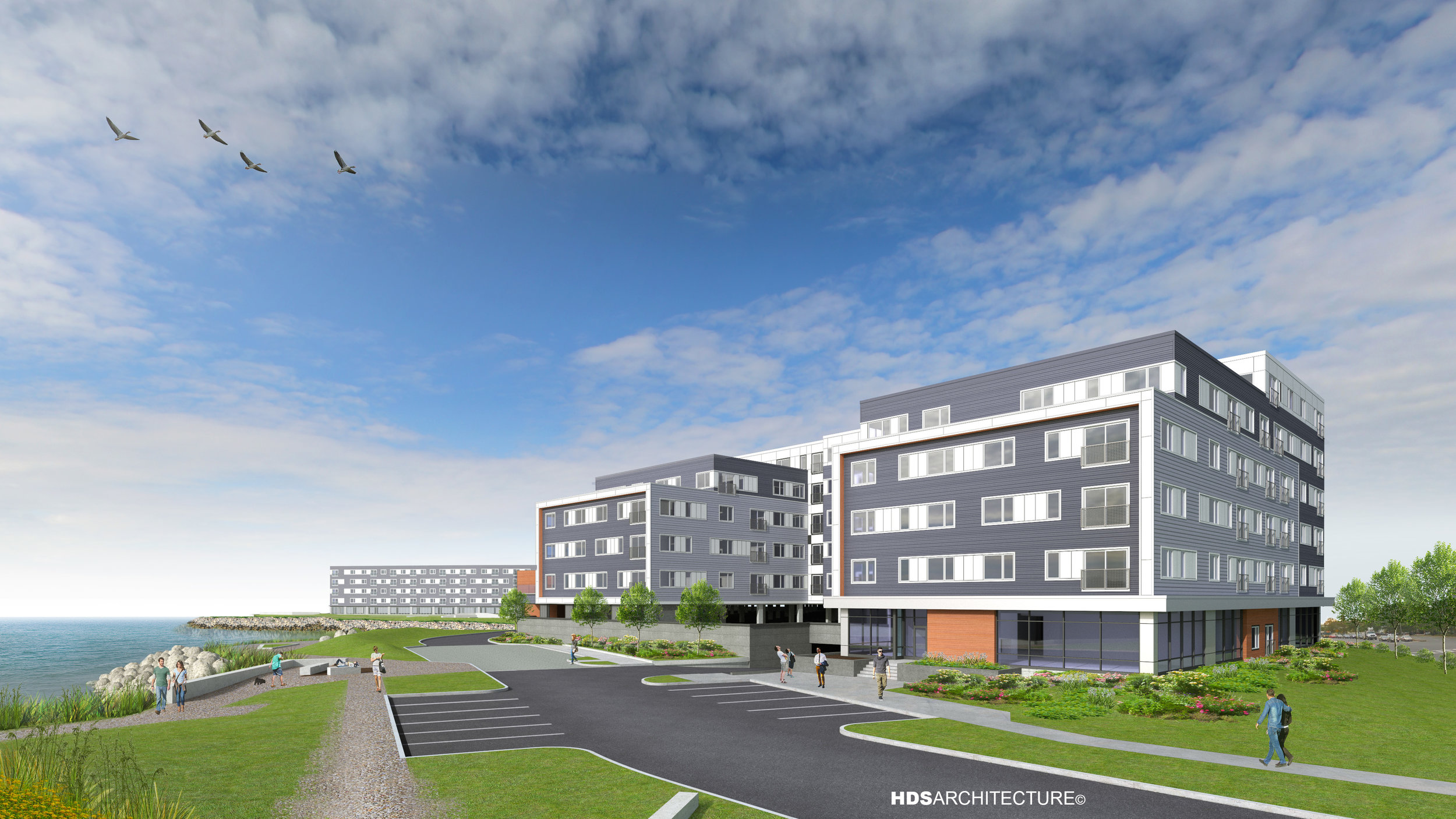 North-Harbor-Lynnway-Waterfront_HDS-Architecture.jpg