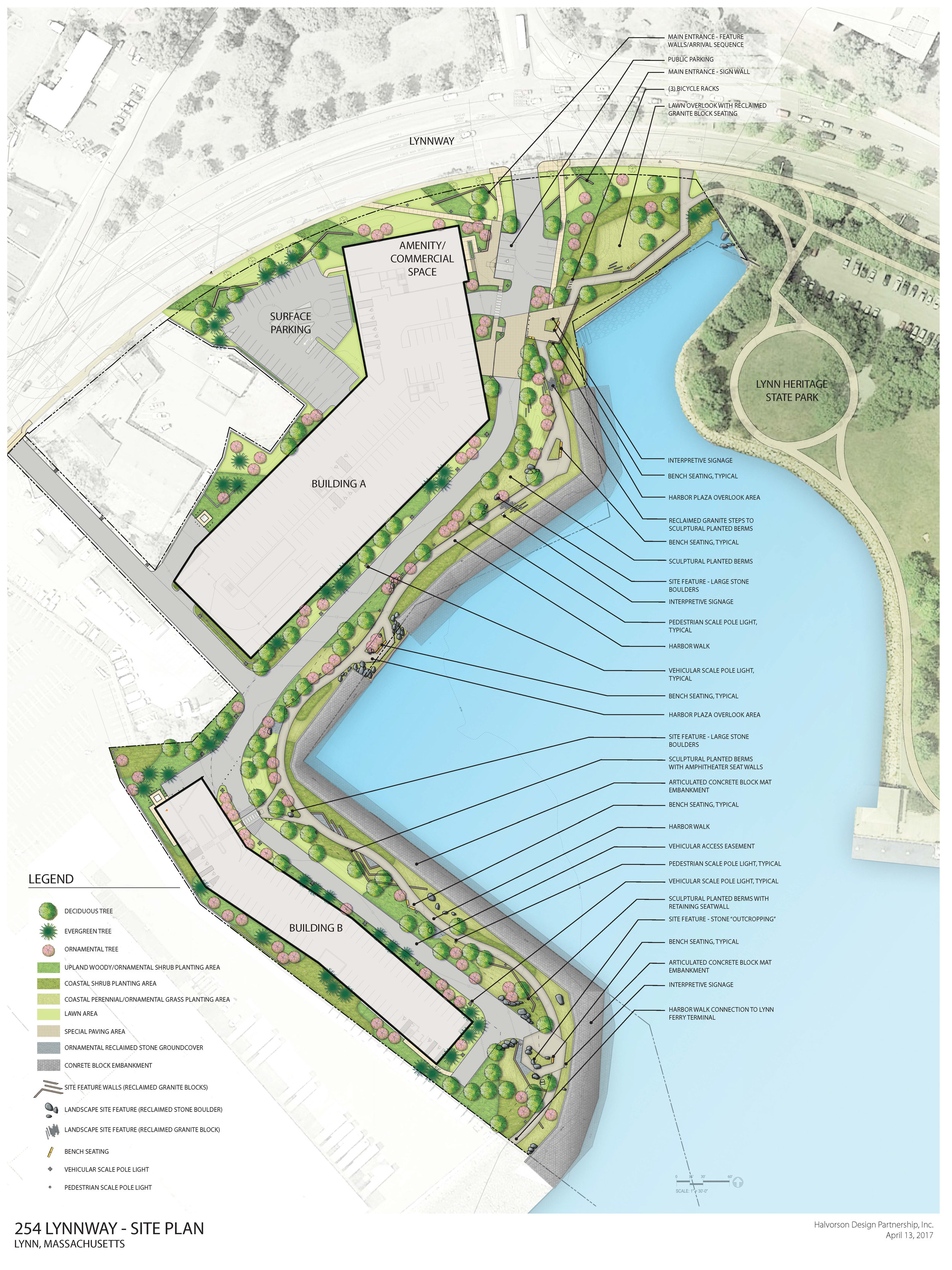 North-Harbor-Lynnway-Waterfront_HDS-Architecture_Site Plan.jpg