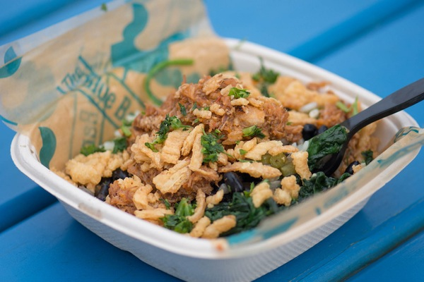 Best State Fair Food - City Pages