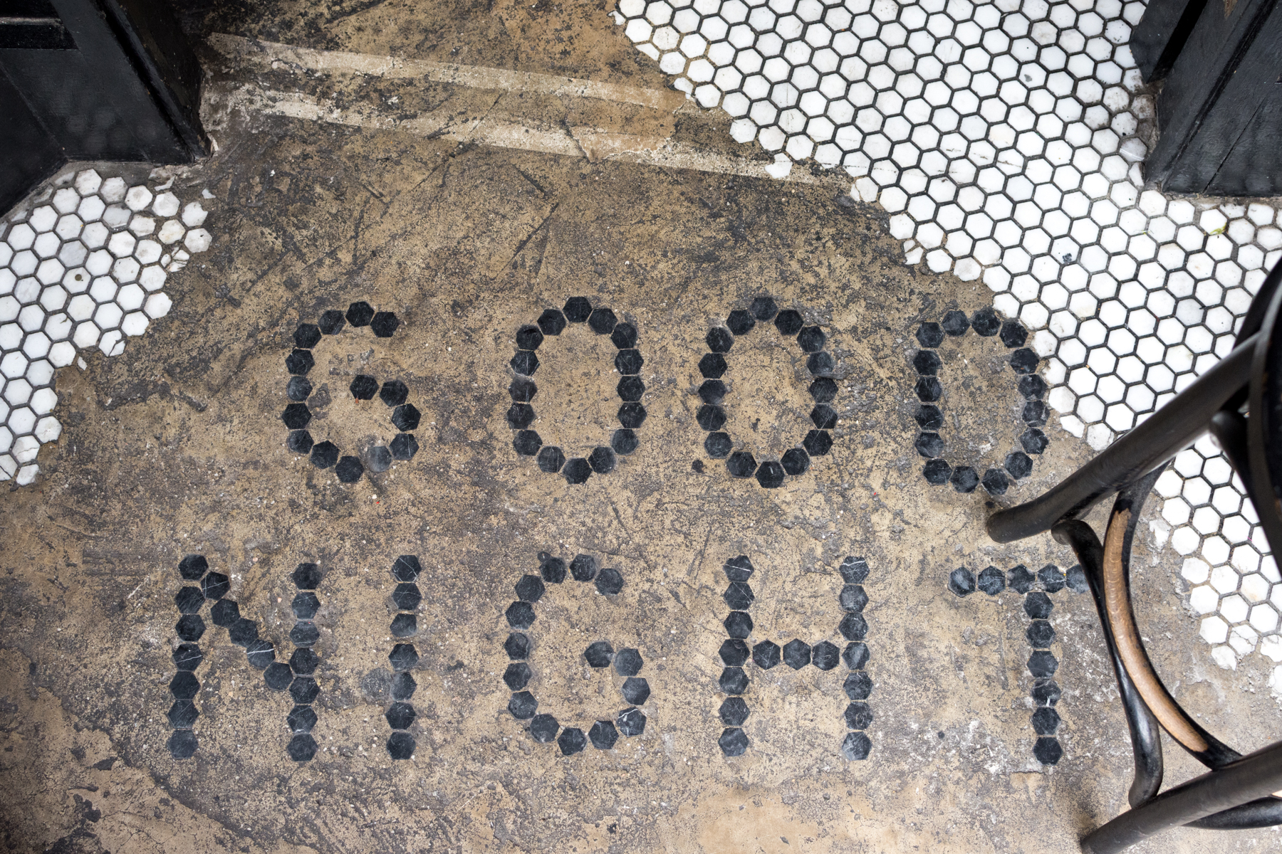 GoodnightSonny_small (6 of 99).jpg