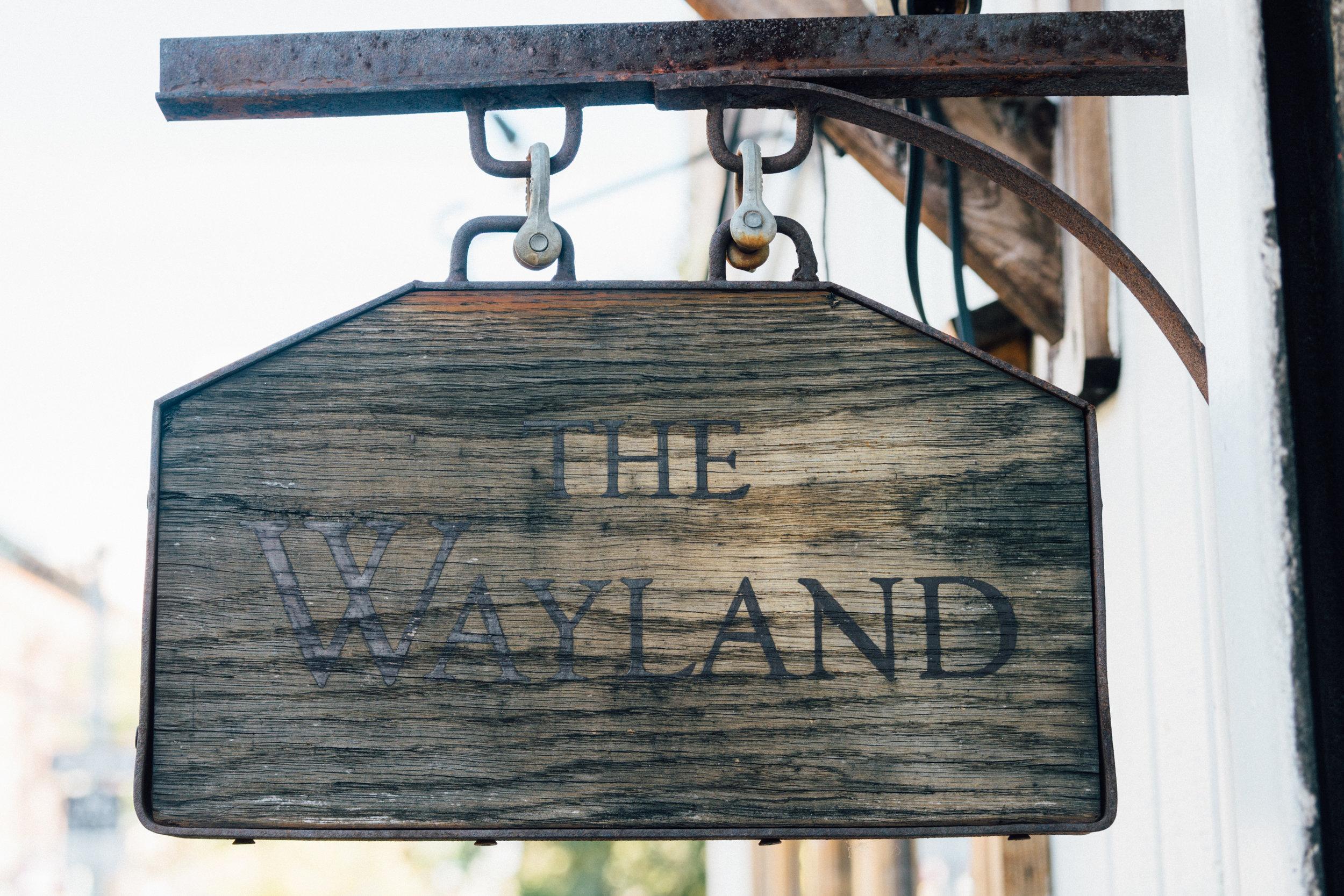 The Wayland (14 of 46).jpg