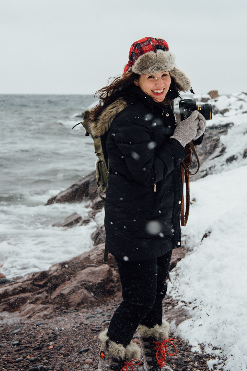LucyHawthornePhotography (7 of 21).jpg