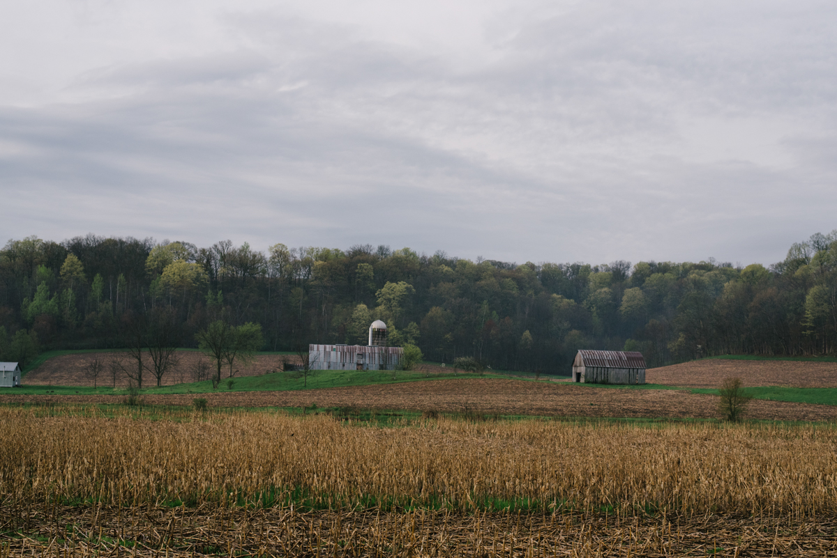 Wisconsin-14.jpg
