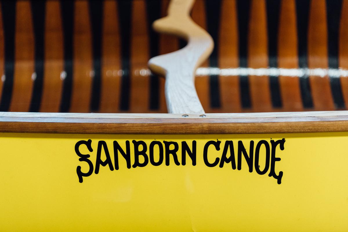 SanbornCanoe_LucyHawthornePhotography-22.jpg
