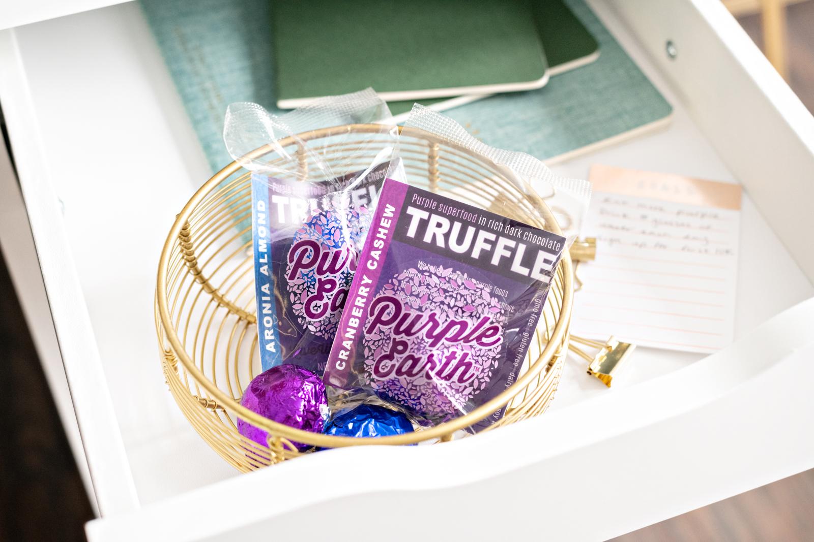 Truffle Shoot0749w.jpg