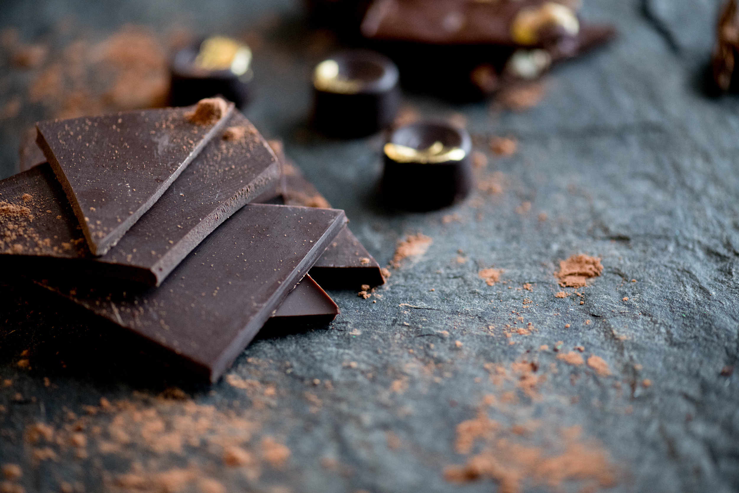 ctyp-Chocolate-2.jpg