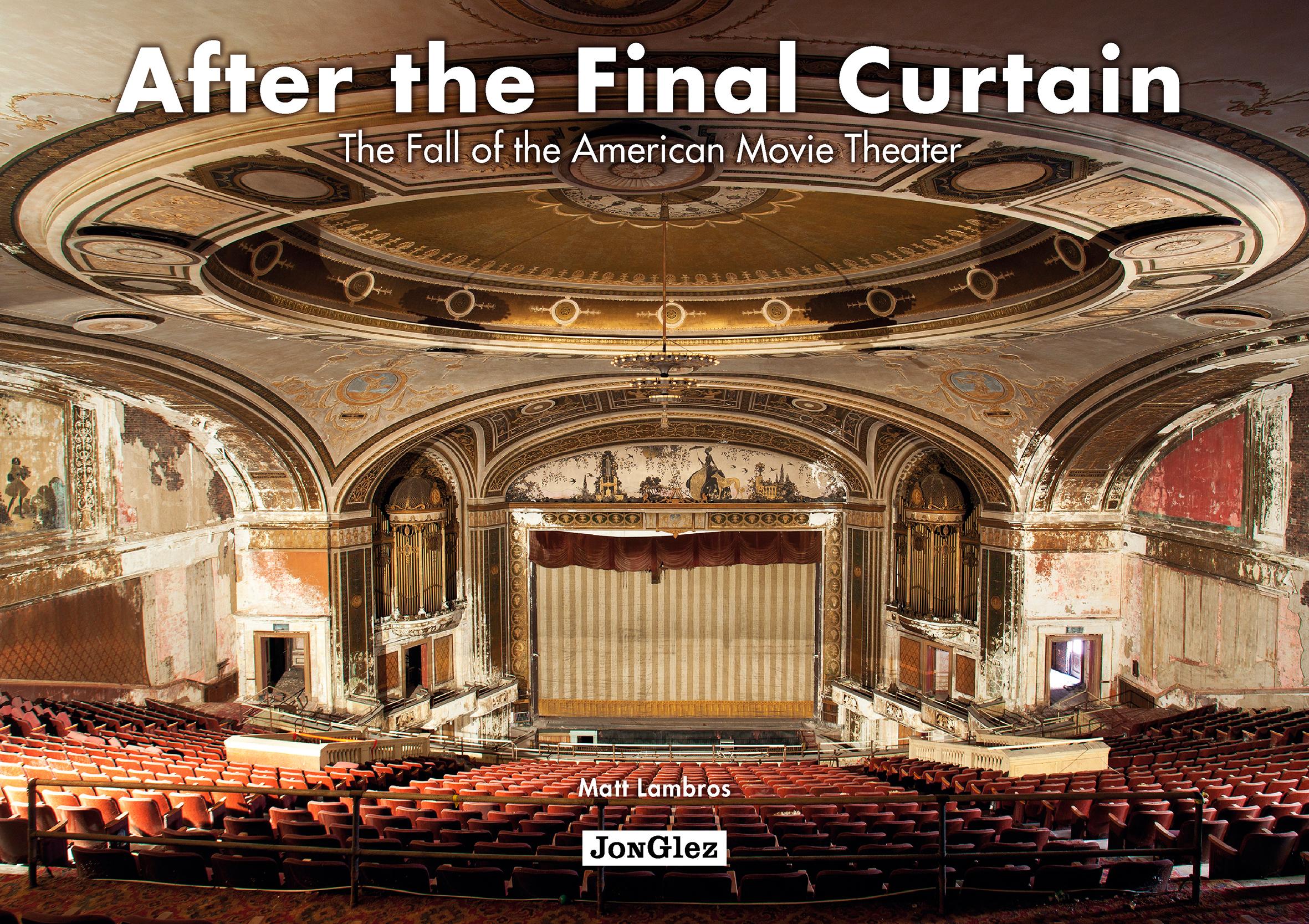 couv_final_curtain.jpg