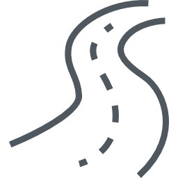 road-perspective-of-curves-2.png