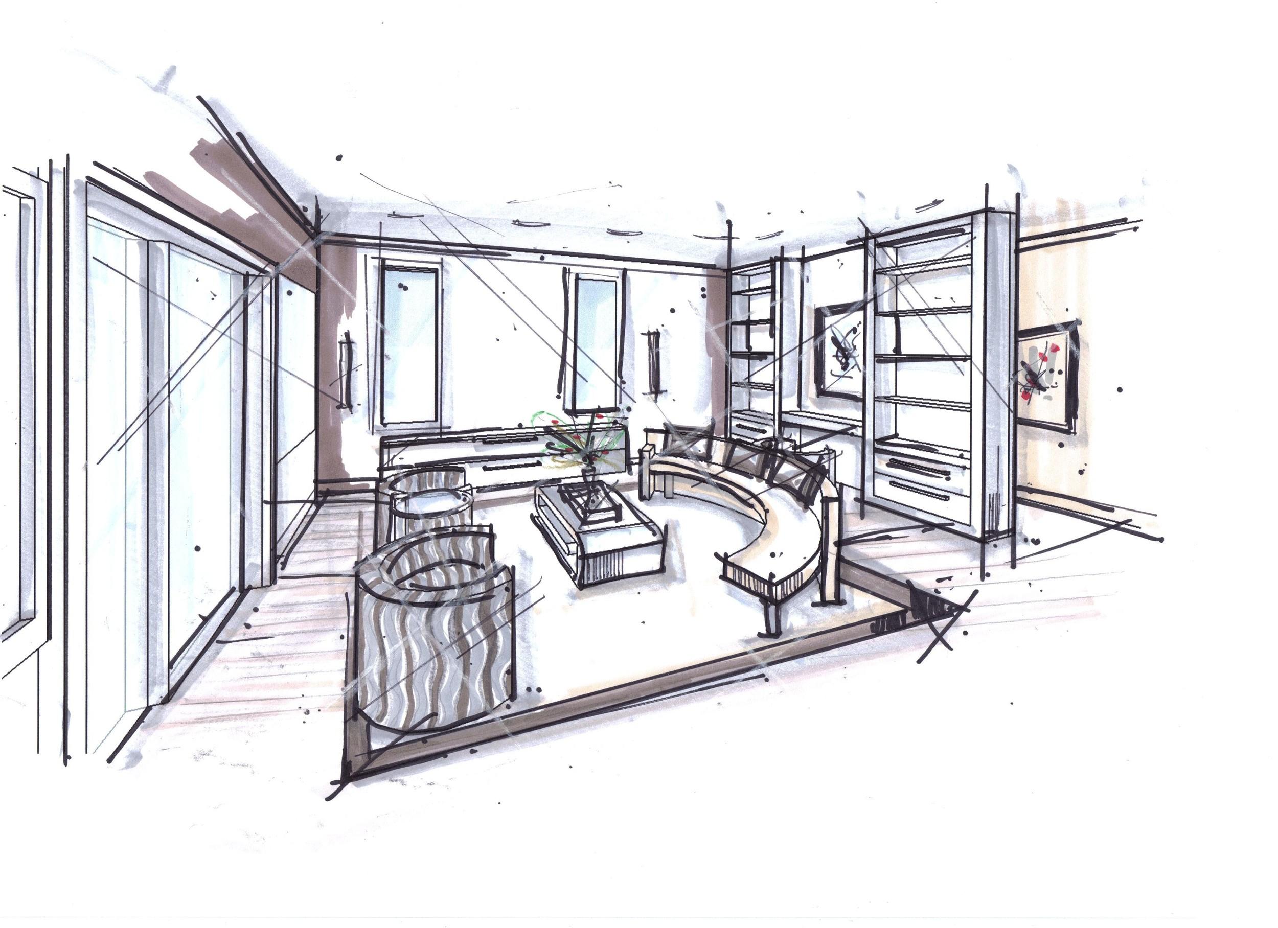 wood-furniture-design-plans_4002_3510_2550.jpg