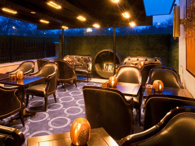 cigar-terrace-2-765x574.jpg