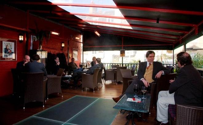 cigar-terrace-81-1_660_408_s_c11.jpg