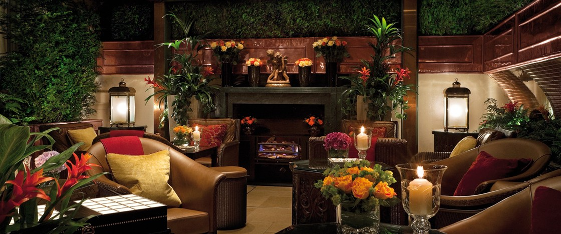 lan_1920_1080_hotel_restaurants_garden-room.jpg
