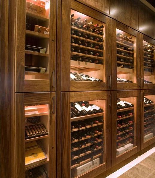 bokx-109-wine-cabinets-04.jpeg