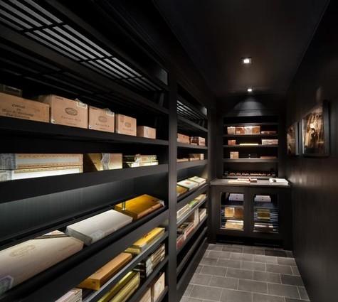 modern-wine-cellar-2.jpg