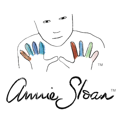 Imperfect-Parlour-Annie-Sloan