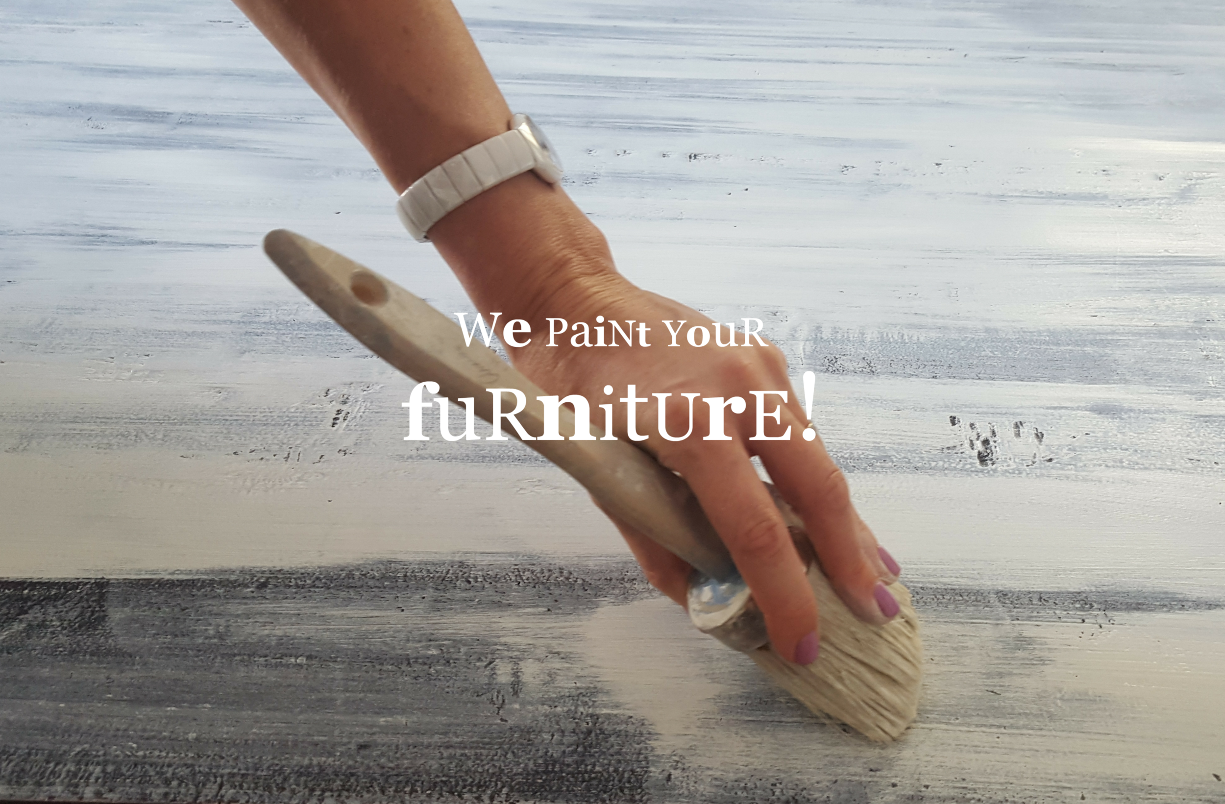 Imperfect-Parlour-we-paint-furniture.png