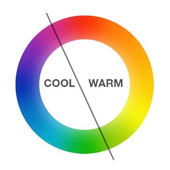 warm cool.jpg