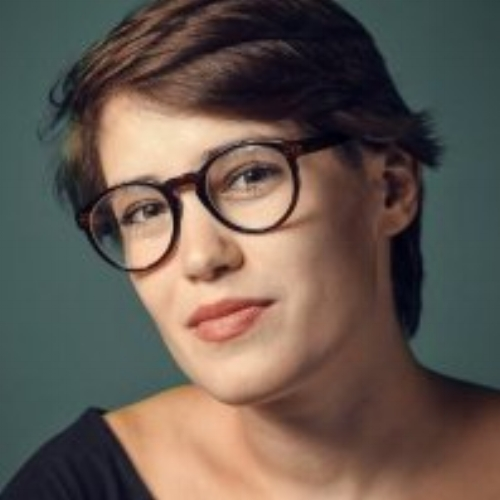 Valerie Hopkins  is a journalist based in kosovo working for the balkan investigative reporting network as well as freelancing for various publications.   read full bio here .  view her work here . mentorship beat: The Balkans.