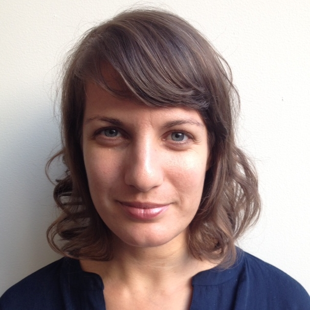 Nadia sussman  is a multimedia journalist based in brazil.   READ FULL BIO HERE .  VIEW HER WORK HERE . MENTORSHIP BEAT: Video Reporting.