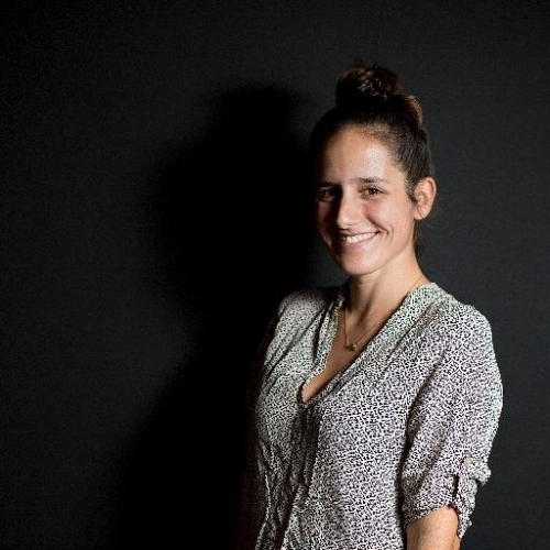 DANIELLE VILLASANA  is a photojournalist whose documentary work focuses on women, identity, human rights and health.  Read Full Bio here .  View her work here .  Mentorship Beat: Photography.