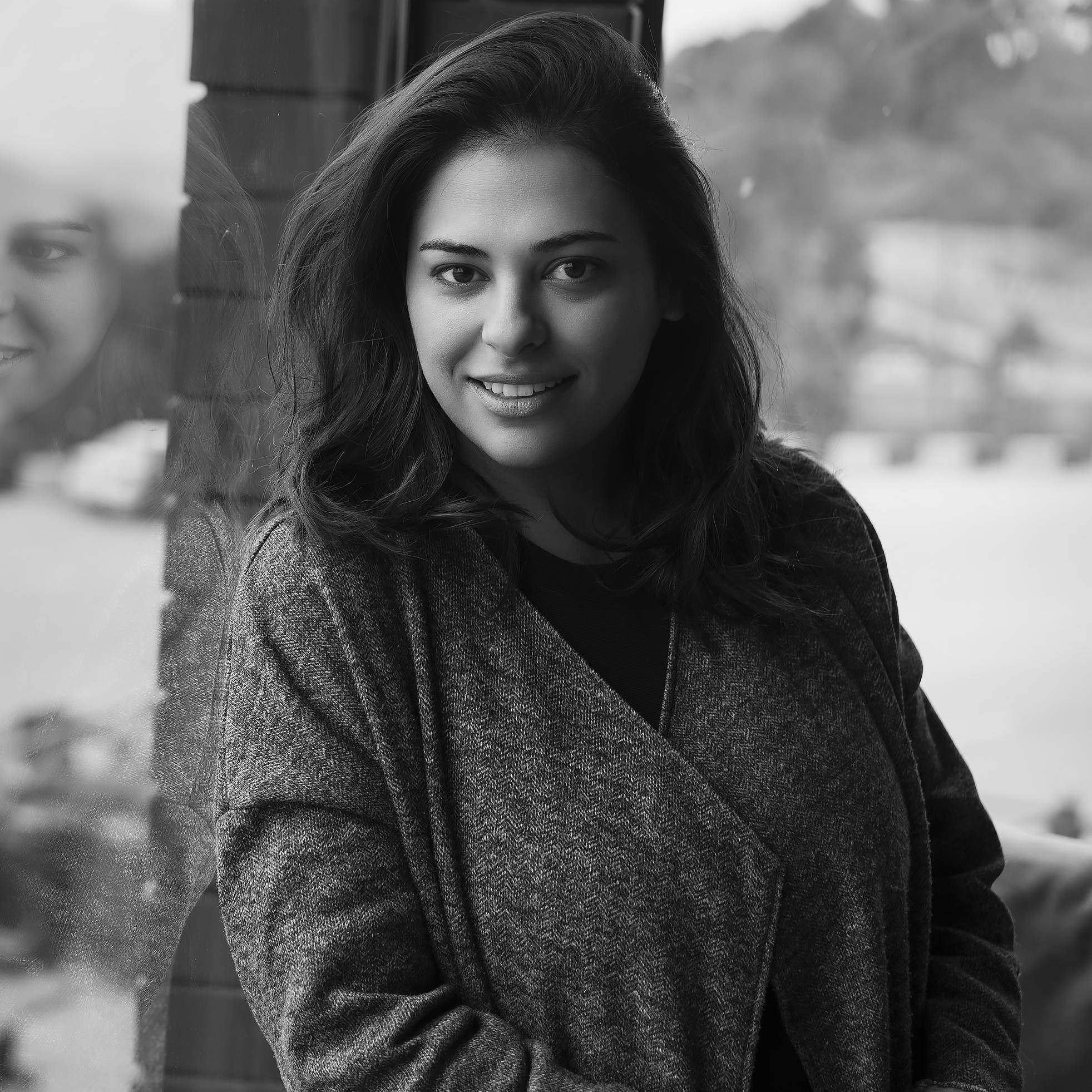 SARA FARID  IS A DOCUMENTARY PHOTOJOURNALIST BASED IN PAKISTAN.  READ FULL BIO HERE .  VIEW HER WORK HERE . MENTORSHIP BEAT: BREAKING NEWS, DOCUMENTARY PHOTOGRAPHY WITH A FOCUS ON GENDER AND HUMAN RIGHTS.