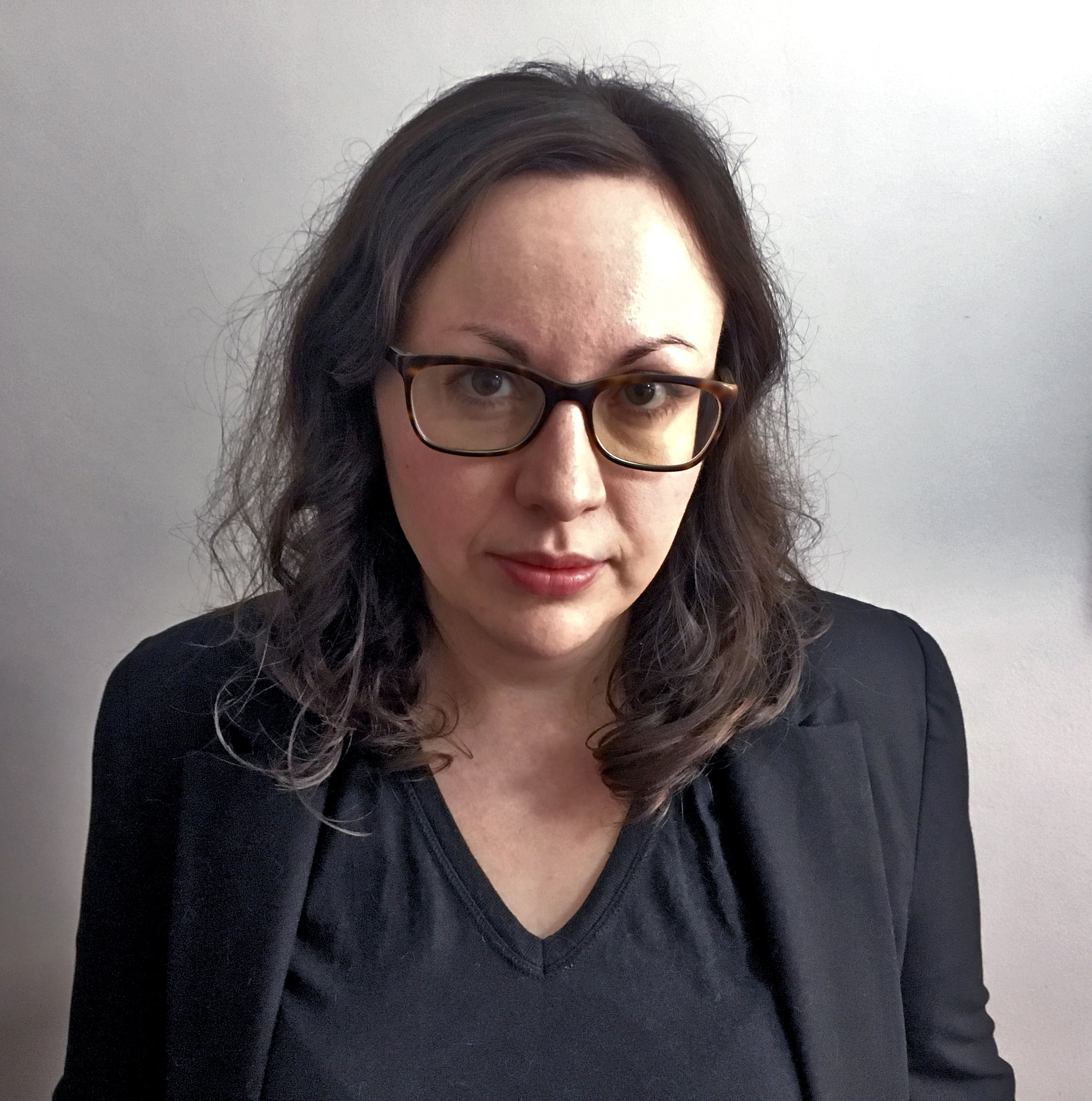 jill langlois  is a freelANCE JOURNALIST CURRENTLY BASED IN brazil. she is also helping the coalition compile resources for fellow journalists.  read full bio here .  View her work here . Mentorship Beat: Brazil