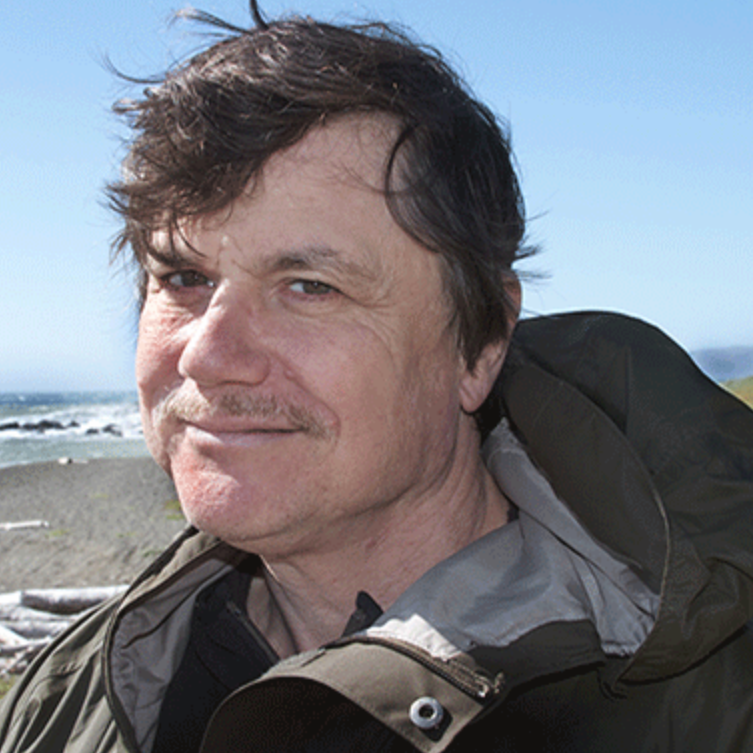 DALE MAHARIDGE  IS A PULITZER PRIZE-WINNING AUTHOR AND A PROFESSOR AT COLUMBIA UNIVERSITY'S GRADUATE SCHOOL OF JOURNALISM. HE'S WRITTEN FOR ROLLING STONE, GEORGE MAGAZINE, THE NATION, MOTHER JONES, THE NEW YORK TIMES OP-ED PAGE, AMONG OTHERS.  VIEW HIS WORK HERE .