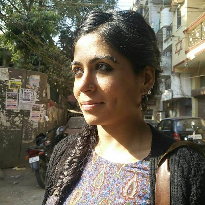 Tanvi Mishra  is a journalist based out of New Delhi, India. Her work has been published in Der Speigel, Le Figaro, Sunday Guardian, Tehelka, BBC among others.  read full bio here.  Mentorship Beat: India and photojournalism