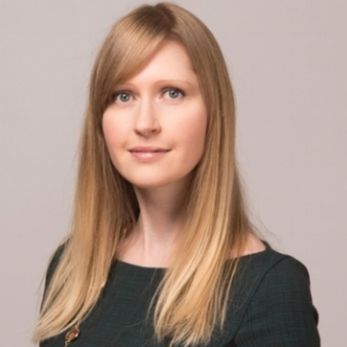 MEGAN O'TOOLE  IS A JOURNALIST BASED IN CANADA AND THE MIDDLE EAST WHOSE REPORTING FOCUSES ON LAW, POLITICS, CONFLICT AND HUMAN RIGHTS.  view her work here . MENTORSHIP BEAT: CANADA, MIDDLE EAST, CAREERS