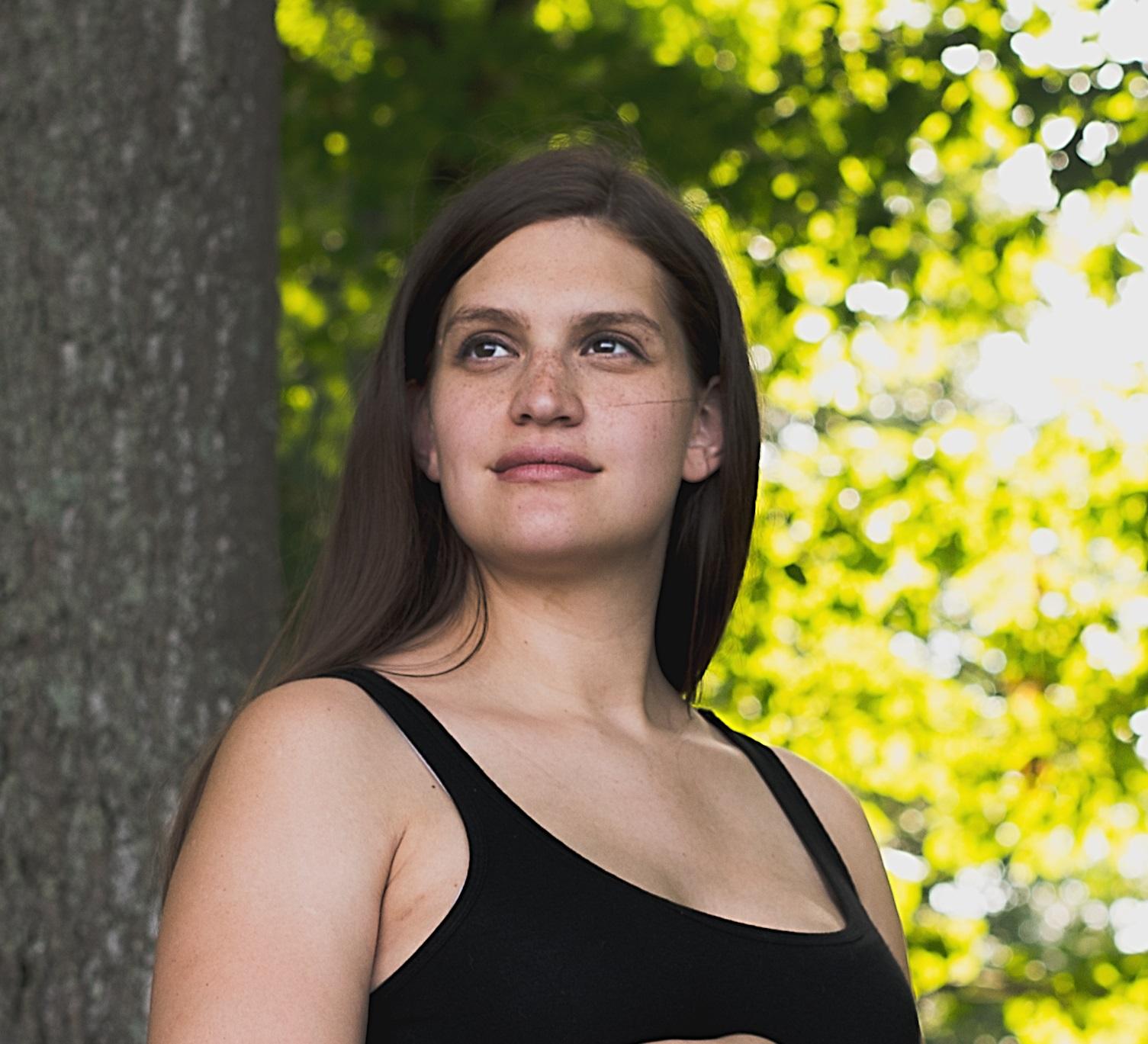 megan pratz  is an international news producer based in Washington, DC. credits include Al Jazeera, PBS and Fox News.  View her work here . Mentorship Beat: Work-Life Balance; Women's Rights; TV & Digital Journalism