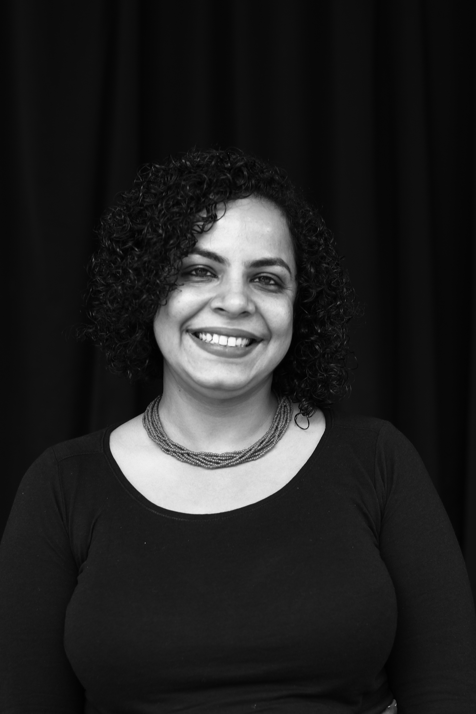 Mandakini gahlot  is a Journalist and Filmmaker based in india. she is a Contributor to France 24, Al-Jazeera and others  READ FULL BIO HERE .  VIEW HER WORK HERE . MENTORSHIP BEAT: human rights and politics in india.